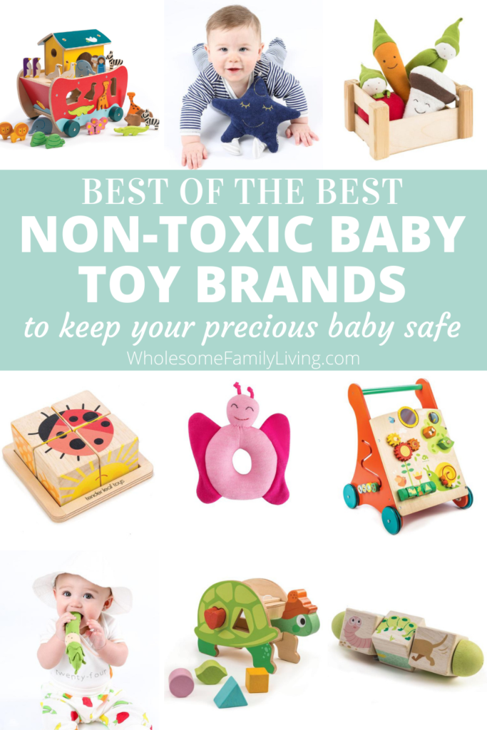 non-toxic baby toy brands pin